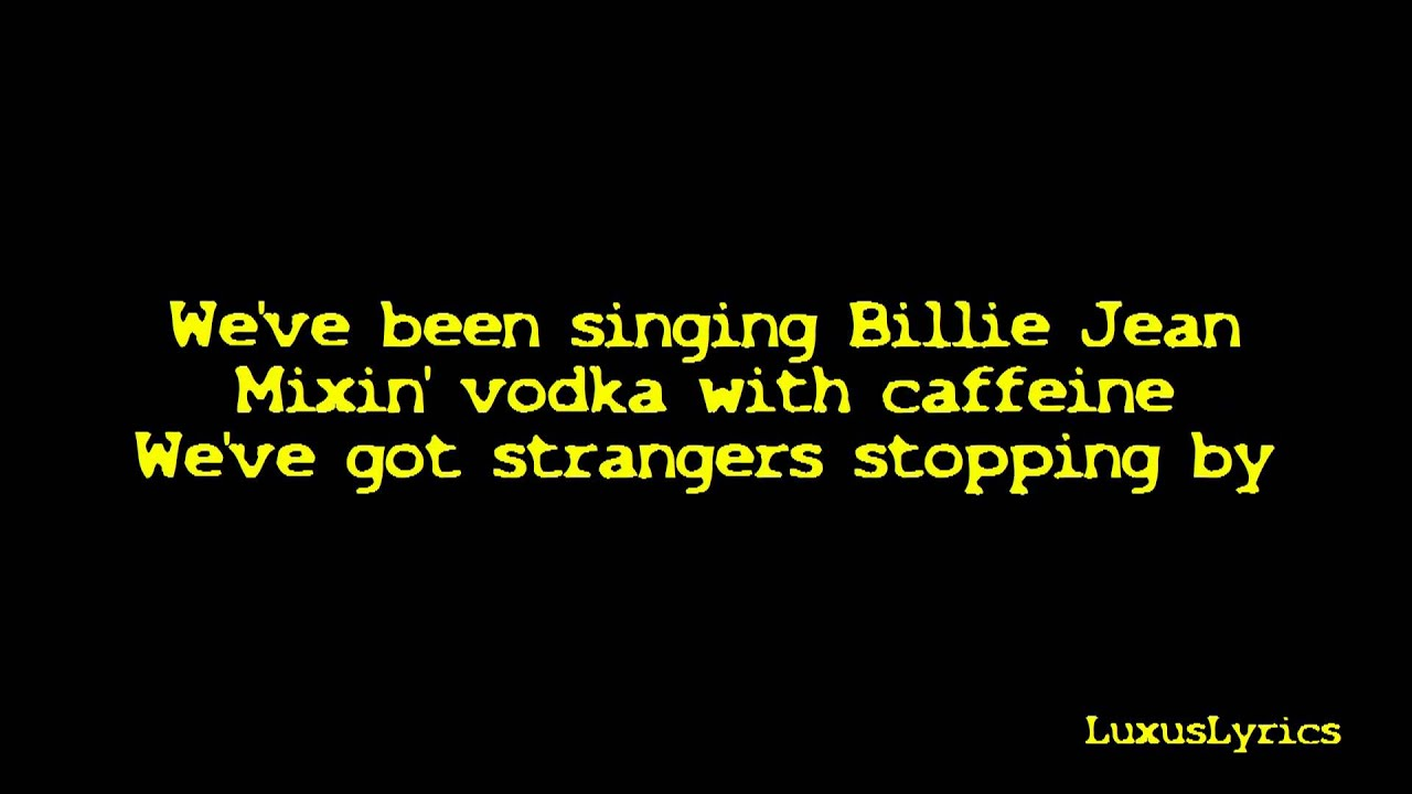 james blunt stay the night lyrics youtube