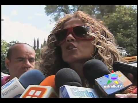 Niurka Enojada Contra El Bombon Asesino Ninel Conde!
