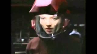 Кассиопея - Москва (трейлер)