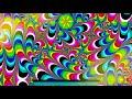 Spectral - Celtic Alchemy (Magic Circles Mix)