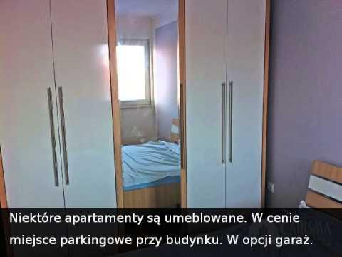 Chorwacja apartamenty na sprzedaż przy morzu chłopy