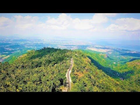 minikmati-pemandangan-indah-bukit-bengkaung-lombok-barat,-4k-2160p