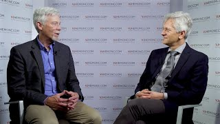 Assessing the role of CAR-T in CLL
