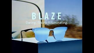 793216953 ... australia Óculos de sol ray ban metal rb3387 001 55 64 dourado  espelhado d2de9 69207 ...