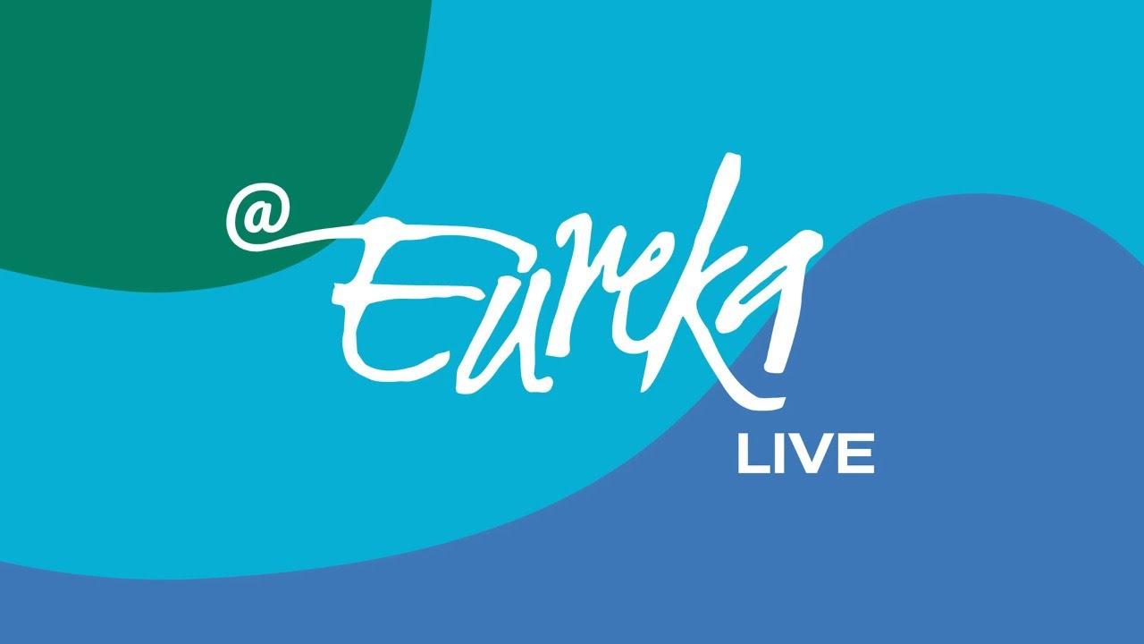 Download @Eureka Live - Episode 3 - Tuesday