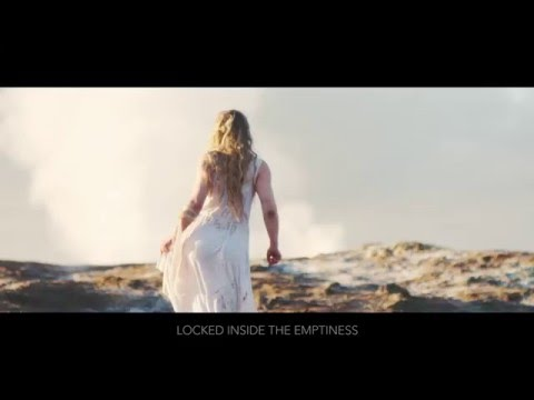 Seven Lions - Creation Feat. Vök (Official Lyric Video) [Casablanca Records]
