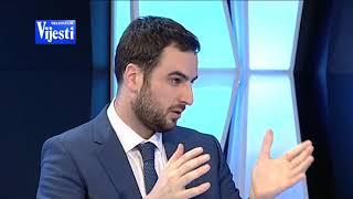 Reflektor TV Vijesti 26 02 2019