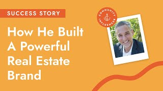 The Best Real Estate Social Media Posts (To Grow Your