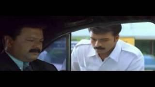 Pulival Kalyanam - 8  Salim Kumar Malayalam Mindless Comedy Film (2003)