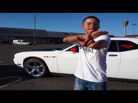 Lil D Montoya -  What Your life Like (Official Music Video)