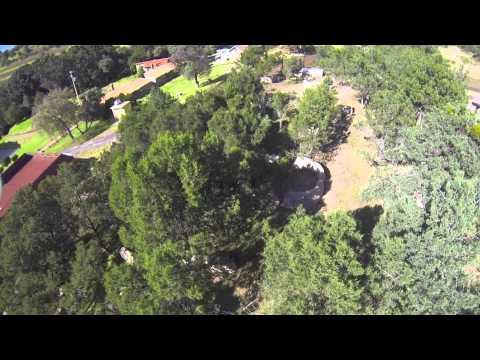 Gotcha >> RANCHOLANDIA, en TLAXCO, TLAXCALA (GOTCHA Y OTRAS DIVERSIONES) - YouTube