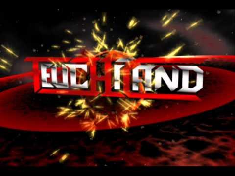 Download teuchiland mes resolution 2012
