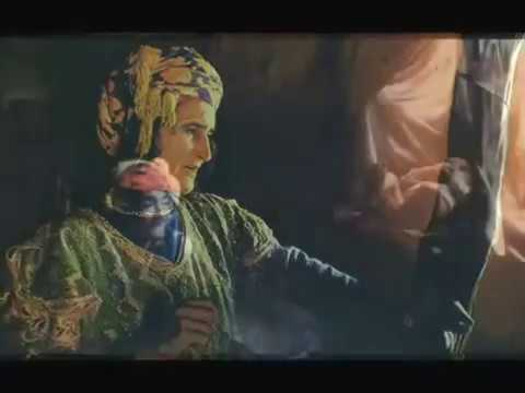 Guidher Wi 'g berken ila ad yaki ( hameddurt m'zik n'icawiyen ) 1990