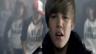 Justin Bieber - Somebody to Love (Official Music Video) Feat Usher (Full Song)