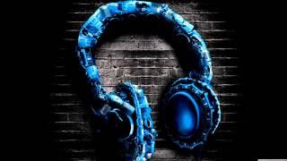 Подиум - Танцуй пока молодая (Official Remix 2014)