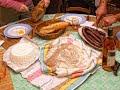 Cuisine of Corsica | Wikipedia audio article