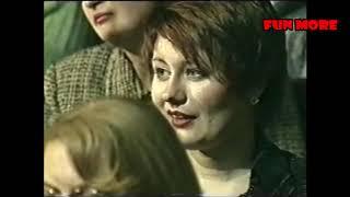 Смотреть Святослав Ещенко - Дед Мороз онлайн