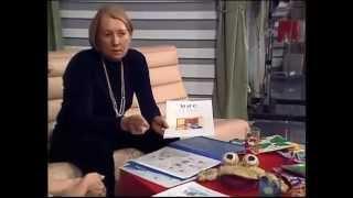 видео Актуальність проблеми порушення слуху у дітей