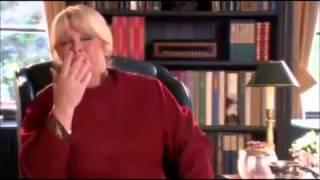 ★ ¿Y TU QUE SABES? (Documental 1) Película Completa Subtitulada en Español,