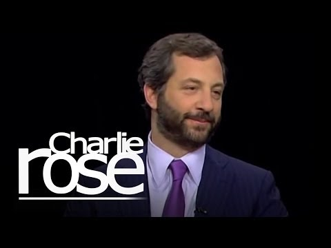 Daily Highlights July 31, 2009 | Charlie Rose
