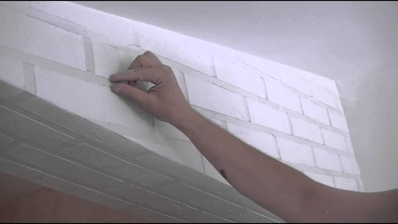 Столбчатый фундамент для дачного дома своими руками