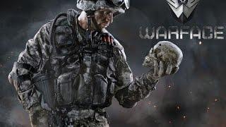 Dos mancos jugando al Warface con cheeti