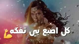 جعفر الغزال و جلال الزين - اصل الخوة - فوتو عل وصف في مسابقة