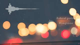Cehennem Beat ringtone  Aa Aa Aa Aa Aa Oo Oo Ringtone  Tiktok ringtone  By Ashraf patan Ringtone