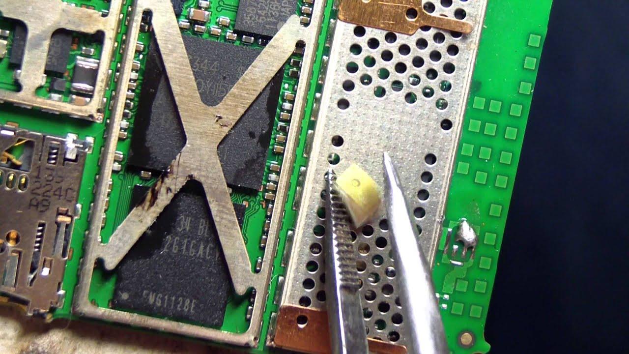 Купить разъемы nokia по лучшим ценам от 33,88 грн. Купить. Разъем коннектор зарядки для nokia asha 300, c5-00, c6-00, c6-01, e6-00, n8-00.