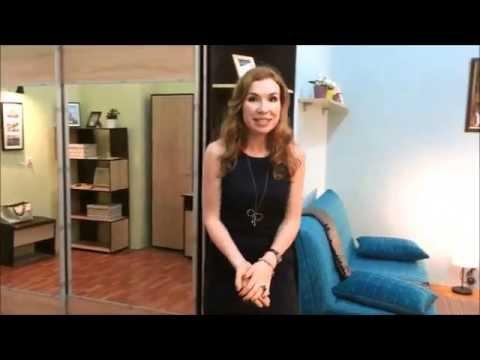 Офисная мебель для персонала, продажа мебели для