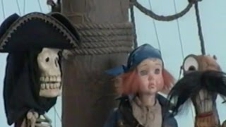 vuclip Candle Cove: Season 1 Episode 1 (FULL EPISODE)