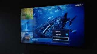 Openbox.ca reviews [Samsung UN55F6300]