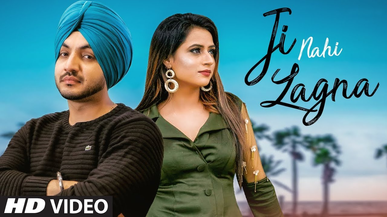ji nhi lagna akaal full song punjabi songs