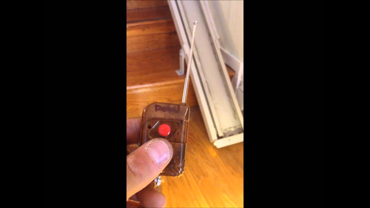 Stairlift Remote Controls Bruno Acorn Stannah 267 210