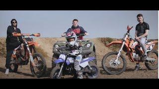 Download BBCC Bad Boy Chiller Crew - 450 ft. S Dog (2020 Video)
