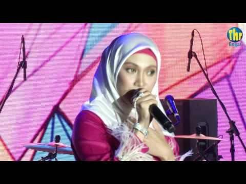 Kalis Rindu - Sherry Ibrahim