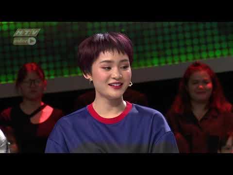 Hari mê hit của Hiền Hồ | NHANH NHƯ CHỚP | NNC #30 | 3/11/2018