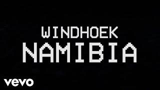 Runtown - Runtown in Namibia
