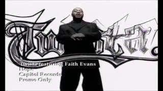 Twista ft. Faith Evans - Hope