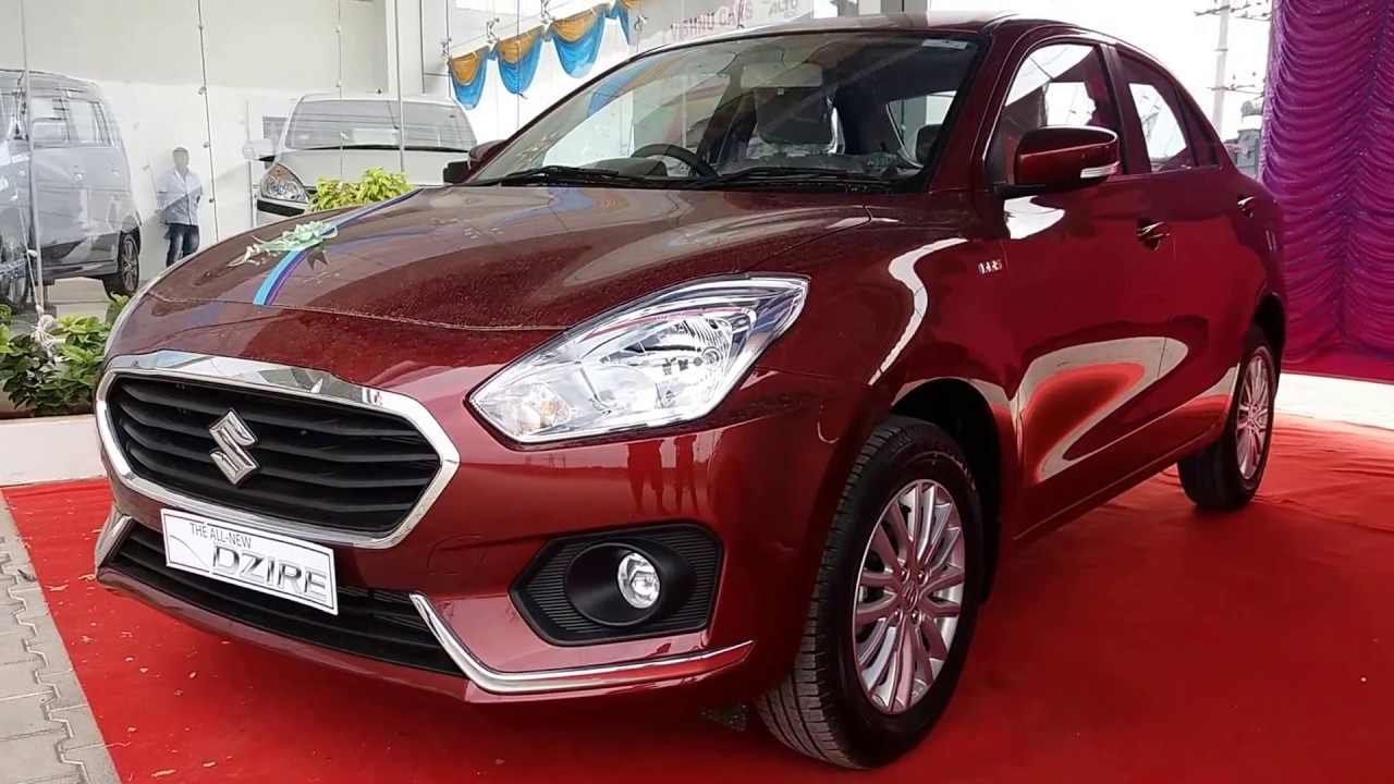 maruti suzuki swift special edition lavender grey and dzire gallant red walkaround youtube maruti suzuki swift special edition lavender grey and dzire gallant red walkaround
