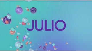 Julio 2020 en Volver