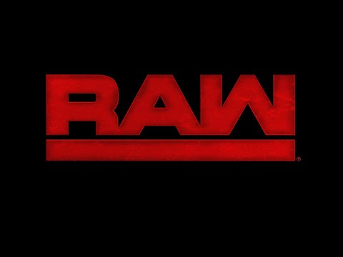 WWE Raw 7/1/19 Review (BRAUN STROWMAN AND BOBBY LASHLEY GO THROUGH THE LED WALL)