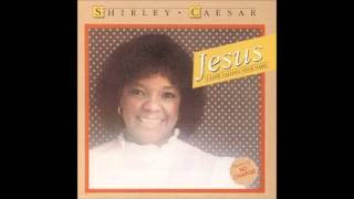 Watch Shirley Caesar Hes Only A Prayer Away video