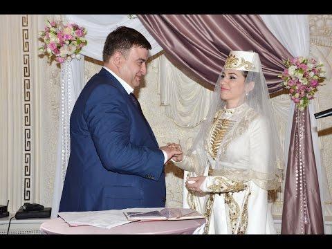 Кавказ сегодня новости Северного Кавказа и Юга России