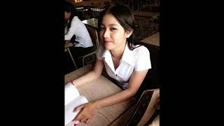 Vel Veng Mok   SULY PHENG Khmer original song,Khmer song,Kh Posts,