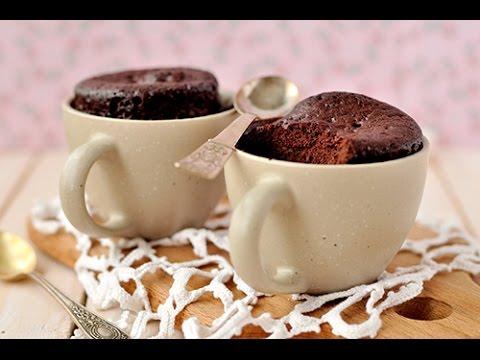 mugcake-à-la-pâte-à-tartiner