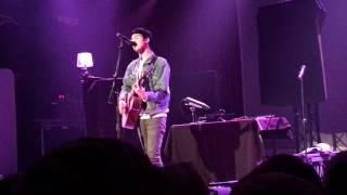 Goody Grace   Memorie$ Live 04.29.17