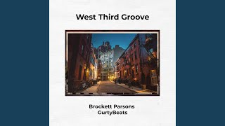 Play West Third Groove