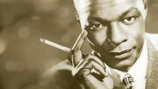 Watch Nat King Cole Santa Claus Is Coming To Town video