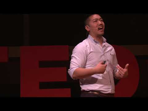 """Artificial Intelligence and the Future of Work"" 